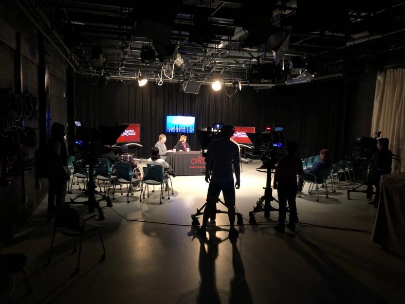 studio_interview