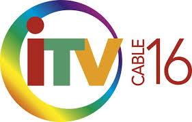 ITV Cable 16